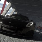 driveclub 21082013g