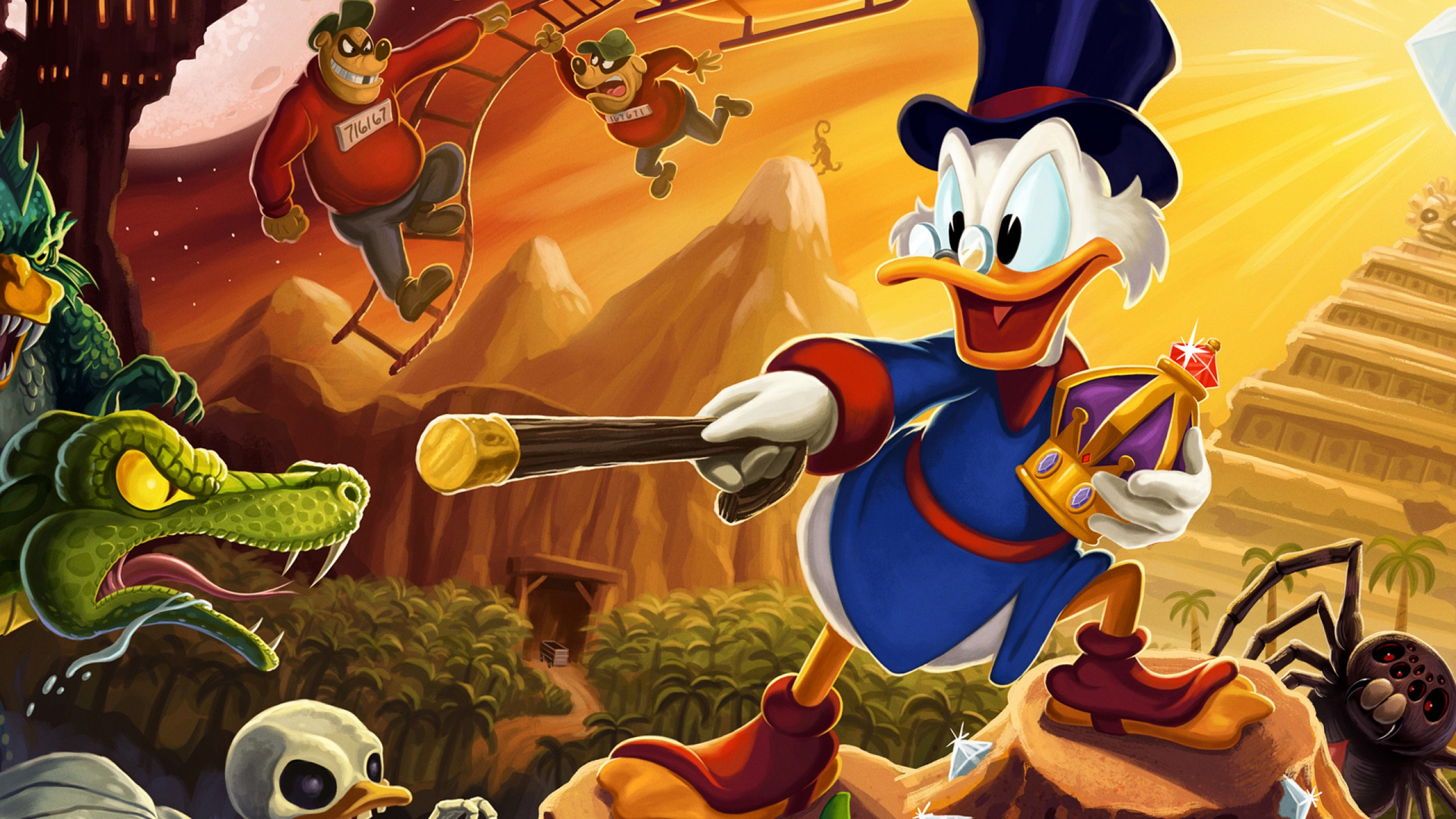 ducktales-remastered-header