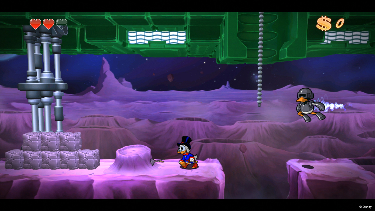 ducktales remastered-moon-1