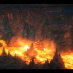 everquest next magma-chamber
