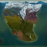 everquest next map-continent