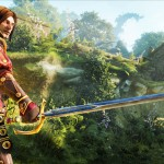 fable legends B 20082013