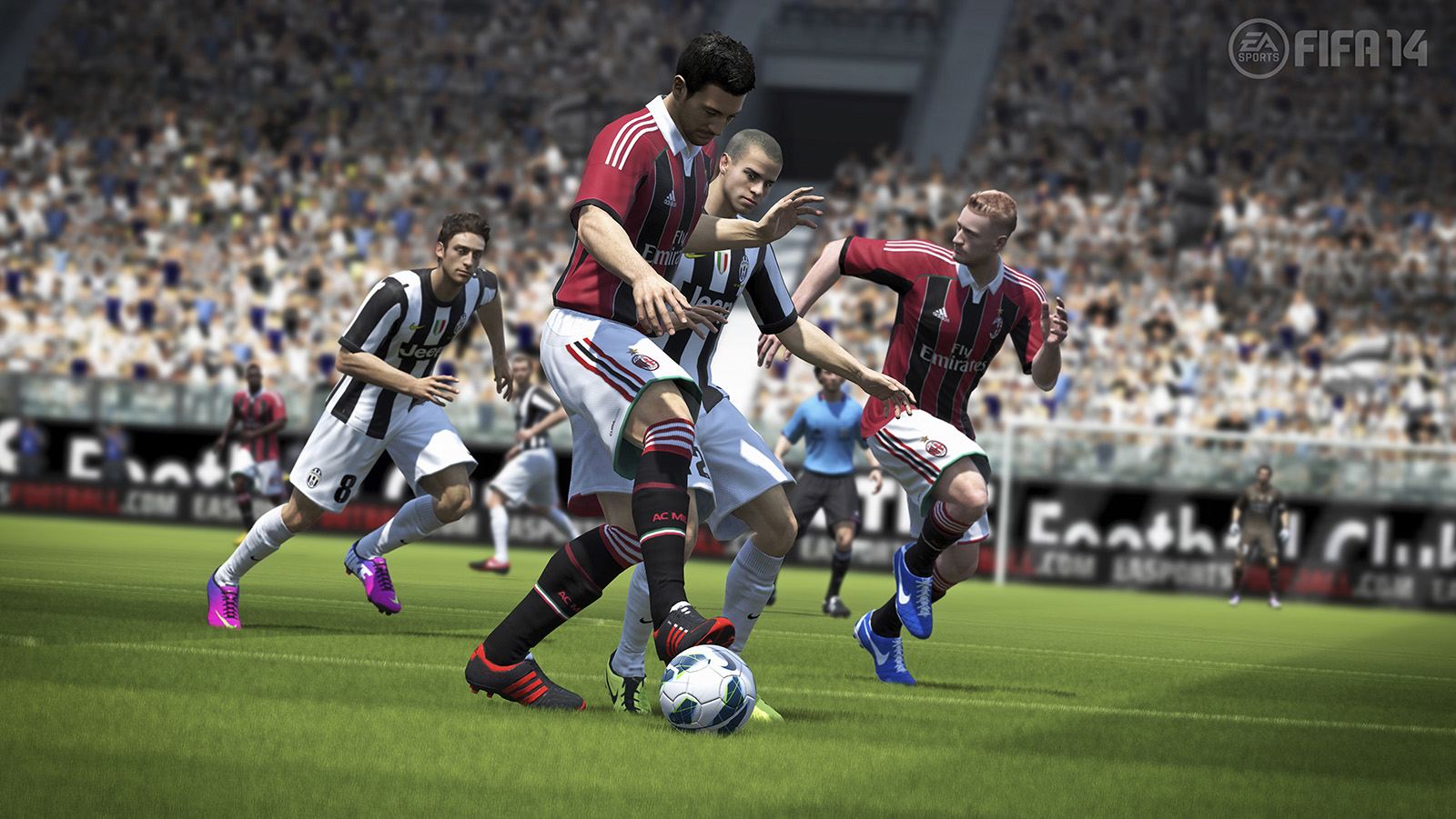 fifa14-it-protect-the-ball a