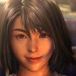 final fantasy X1 e X2 remastered 110820131