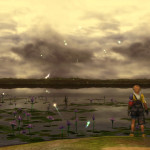 final fantasy X1 e X2 remastered 1108201315