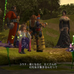 final fantasy X1 e X2 remastered 1108201316