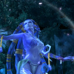 final fantasy X1 e X2 remastered 1108201329