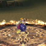final fantasy X1 e X2 remastered 1108201331