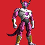 frieza-secondform