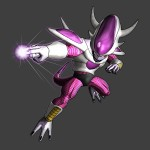 frieza-thirdform