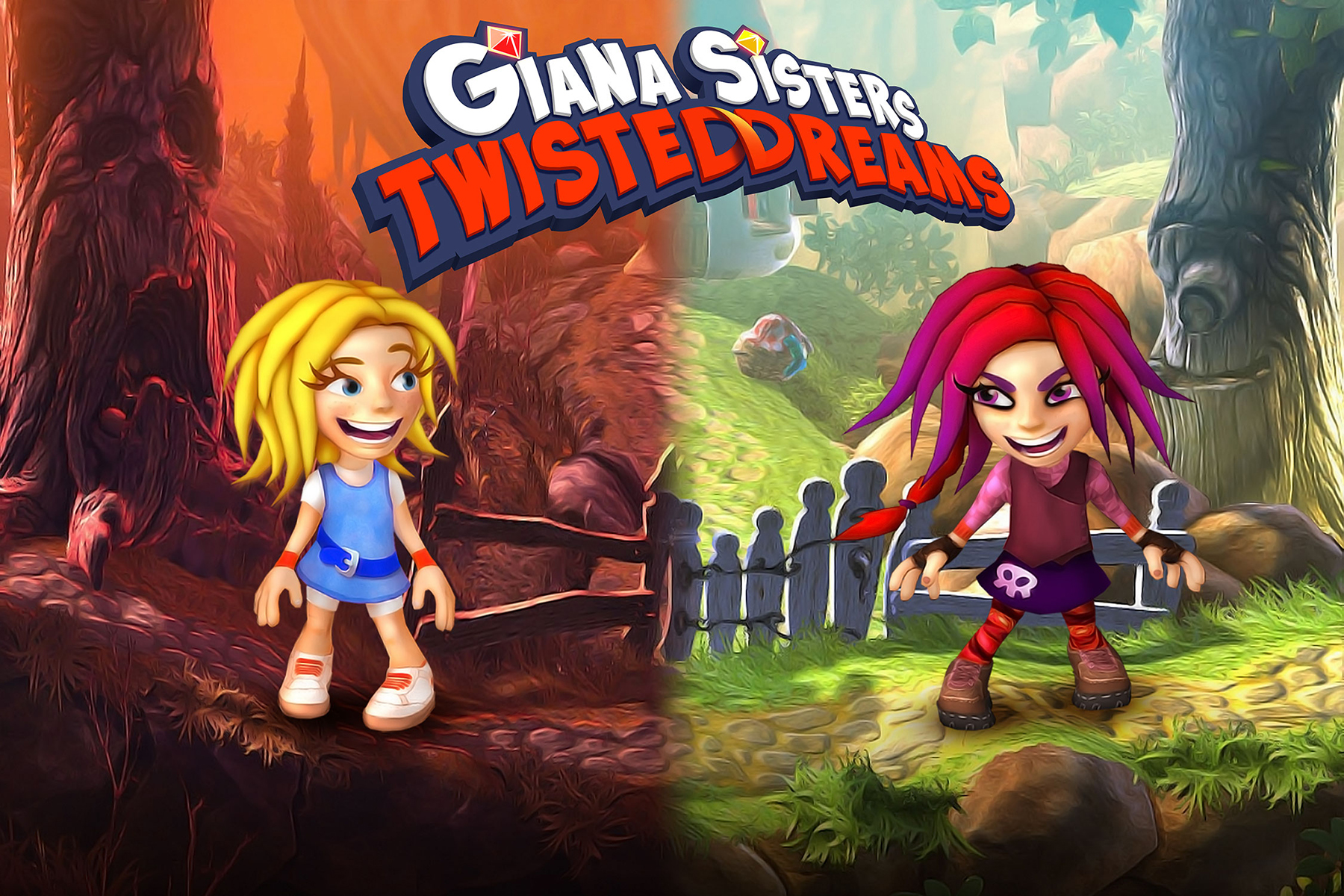 giana-sisters-twisteddreams