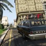 grand theft auto v 13082013h