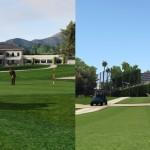 gta-v-golf