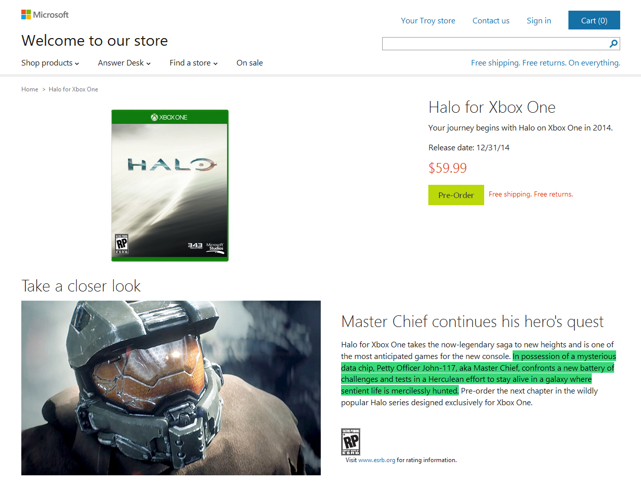 halo-xbox-one-story-overview