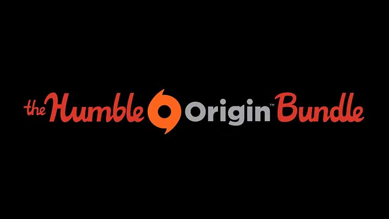 humble_origin_bundle_raccolta_di_giochi_ea_supera i due milioni di bundle venduti