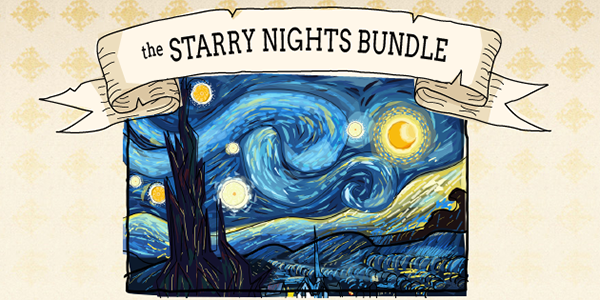 indie-royale-starry-night-bundle
