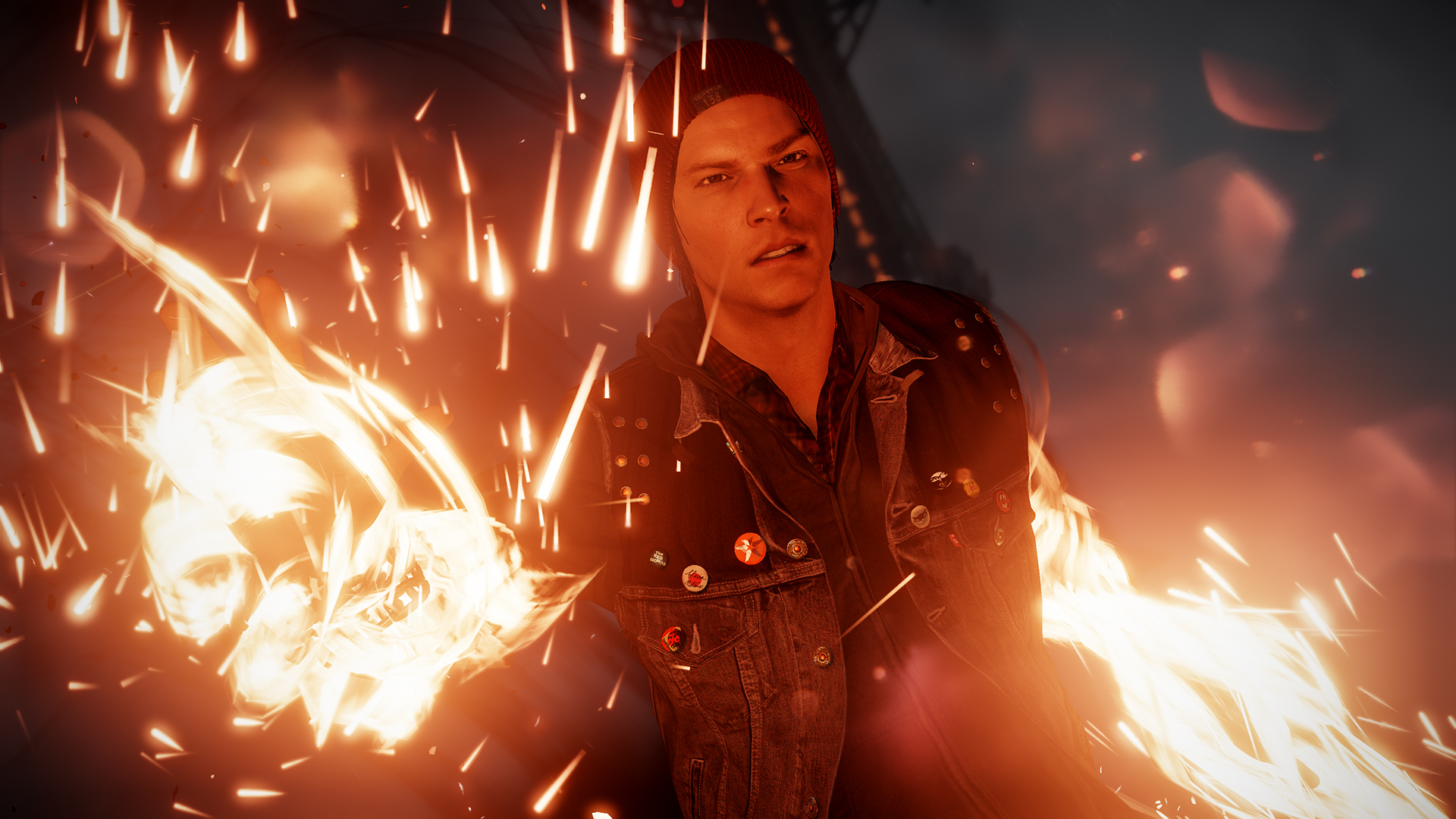 infamous-second-son-delsin-rocket