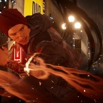 infamous-second-son-delsin-smoke-swirling-night