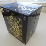 jojo bizarre collectors edition 30082013b