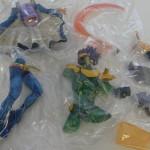 jojo bizarre collectors edition 30082013d