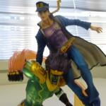 jojo bizarre collectors edition 30082013e