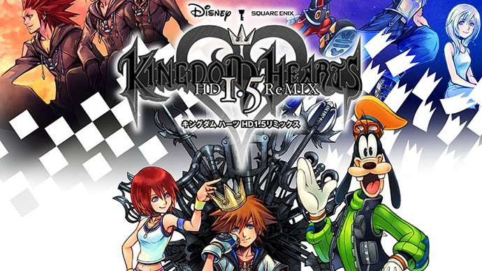 kh-15-hd-remix-box-art-