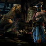 killer instinct-jago