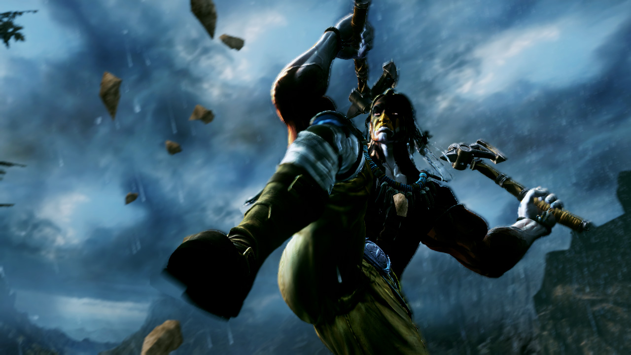 killer instinct thunder-1
