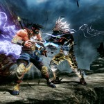 killer instinct-thunder-5