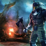 killer instinct thunder-mountain