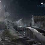 killzone shadow fall 210820135