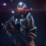 killzone shadow fall 21082013e