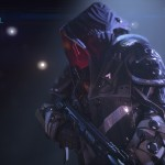 killzone shadow fall 21082013g