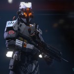 killzone shadow fall 21082013l