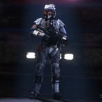 killzone shadow fall 21082013m