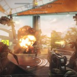 killzone shadow fall 21082013p