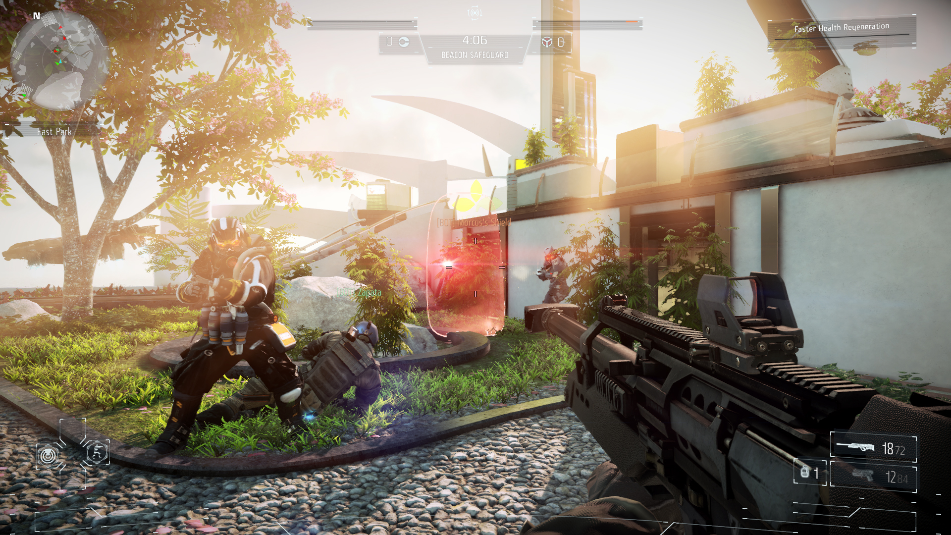 killzone shadow fall 21082013q