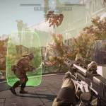 killzone shadow fall 21082013s