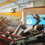 killzone shadow fall 21082013t
