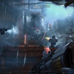 killzone shadow fall 21082013u
