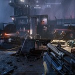 killzone shadow fall 21082013v