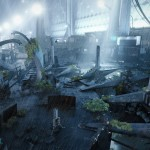 killzone shadow fall 21082013y