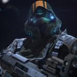 killzone shadowfall 21082013