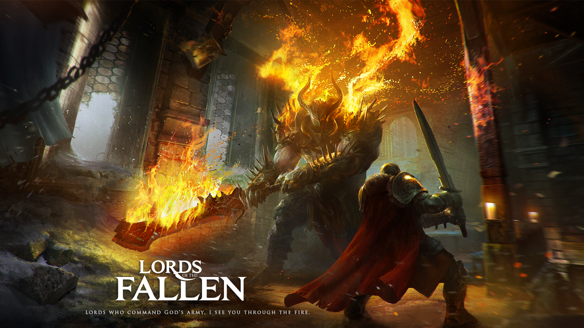 lords-of-the-fallen-trailer