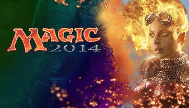 magic 2014 30082013
