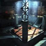 metro-last-light-tower-pack-03