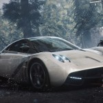 need for speed rivals 25082013
