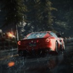 need for speed rivals 25082013b