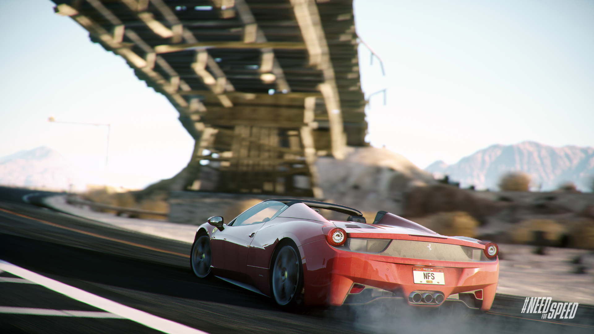 need for speed rivals 25082013e