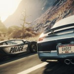 need for speed rivals 25082013f